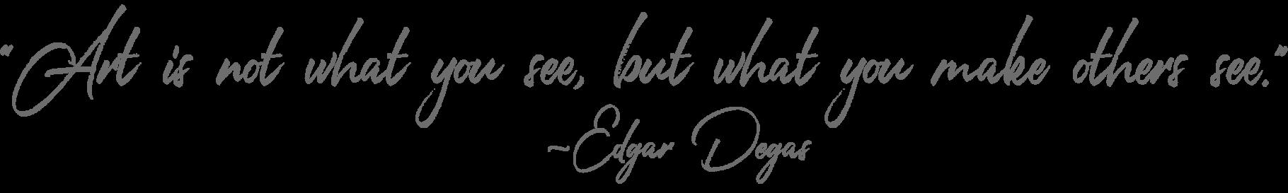 kjdewaal_edgar_degas_art