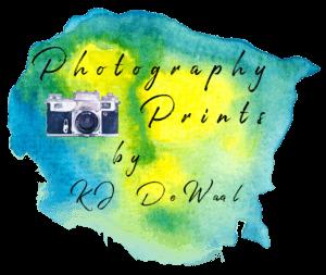KJDeWaal_Photography_Prints