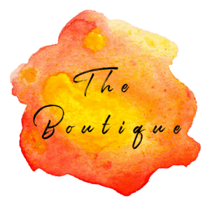 KJDeWaal_The_Boutique