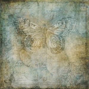 kjdewaal_a_butterfly_world