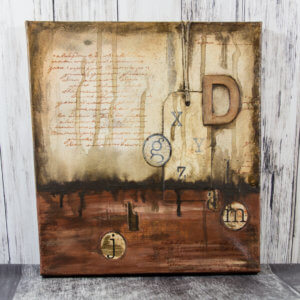 kjdewaal_abstract_letters_mixed-media_1
