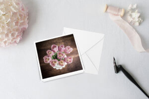 kjdewaal_beauty_from_above_square_card