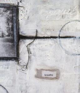 kjdewaal_breathe_mixed-media_canvas_2