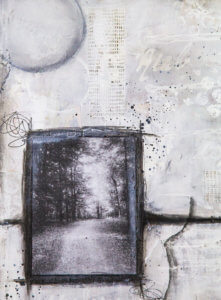 kjdewaal_breathe_mixed-media_canvas_3
