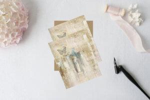 kjdewaal_butterfly_abstract_flat_card_2