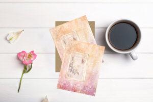 kjdewaal_butterfly_rose__framed_flat_card2