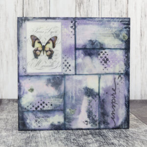 kjdewaal_butterfly_wishes_mixed-media_1