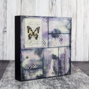 kjdewaal_butterfly_wishes_mixed-media_2