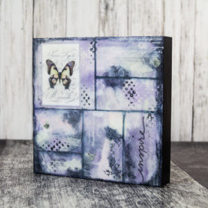 kjdewaal_butterfly_wishes_mixed-media_3