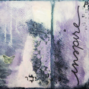 kjdewaal_butterfly_wishes_mixed-media_5