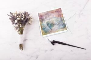 kjdewaal_cherish_life_square_card_3