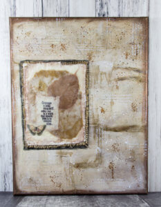 kjdewaal_courage_mixed-media_encaustic_1
