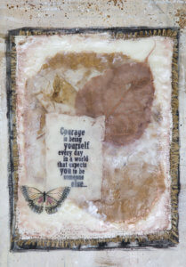 kjdewaal_courage_mixed-media_encaustic_2