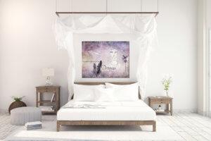 kjdewaal_dreams_4