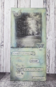 kjdewaal_dreams_mixed-media_encaustic_1