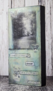 kjdewaal_dreams_mixed-media_encaustic_3