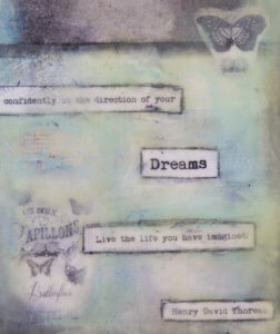 kjdewaal_dreams_mixed-media_encaustic_4