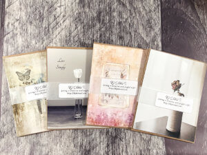 kjdewaal_flat_notecards