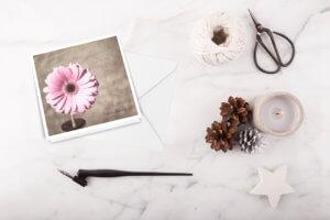 kjdewaal_inspire_beauty_square_card