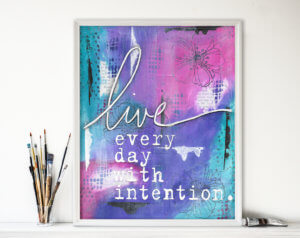 kjdewaal_live_every_day_with_intention_2
