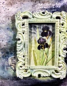 kjdewaal_mixed-media_original_artwork_floral_2