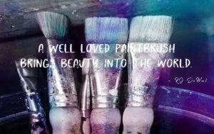 kjdewaal_paintbrushes_beauty_world_3