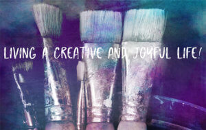 kjdewaal_paintbrushes_creative_joyful_life_5