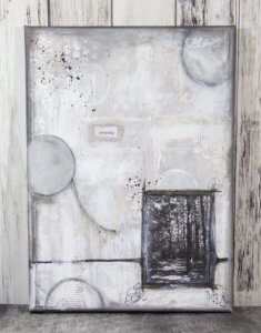 kjdewaal_serenity_mixed-media_canvas_1