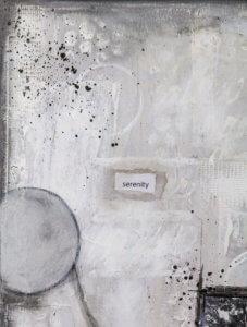 kjdewaal_serenity_mixed-media_canvas_2