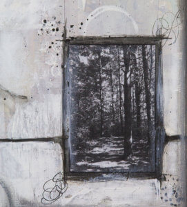 kjdewaal_serenity_mixed-media_canvas_3