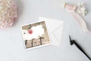 kjdewaal_the_rose_square_card