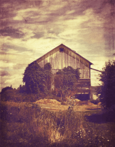kjdewaal_weathered_barn