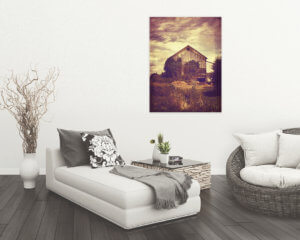 kjdewaal_weathered_barn_04