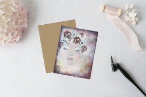 kjdewaal_believe_in_your_dreams_flat_card