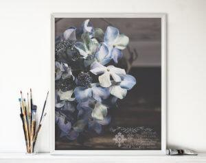 kjdewaal_blue_hydrangea_04