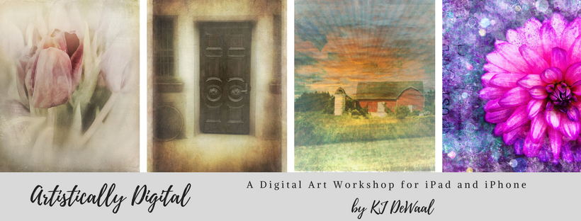 artistically-digital-art-workshop