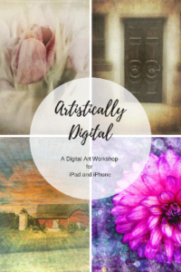 Artistically-Digital-Workshop-Opt-In-Image