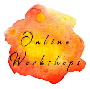KJDeWaal_Online_Workshops