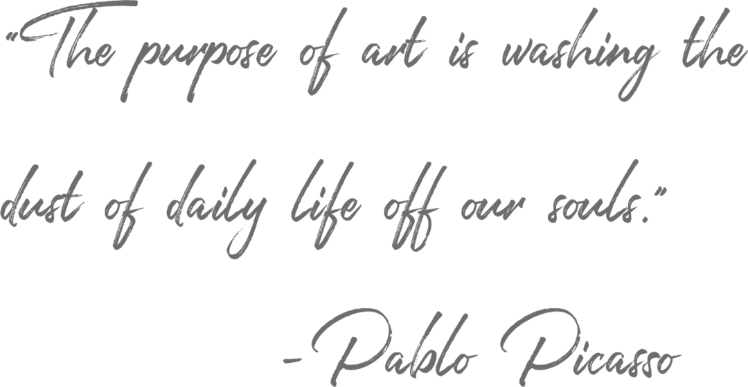purpose-of-art-quote