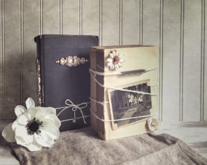 vintage-altered-books