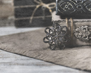 still-life-altered-books