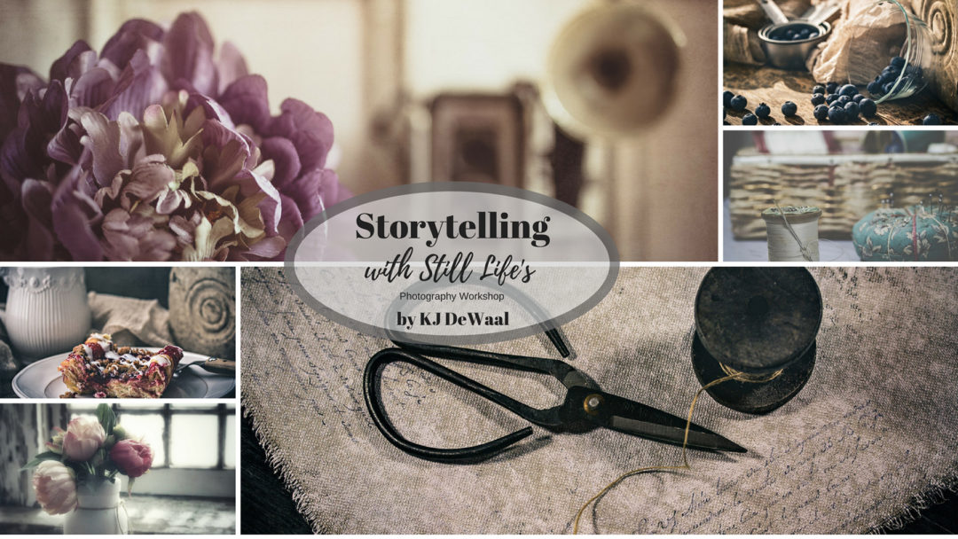 storytelling-with-still-life-workshop