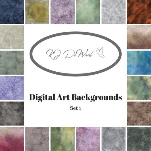 kid-digital-art-backgrounds-set-1