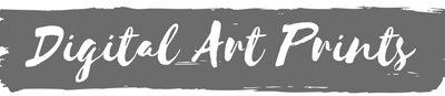 Digital Art Prints