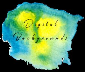 kid-digital-backgrounds