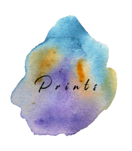 kid-prints-category