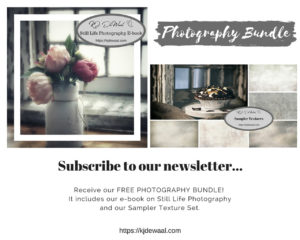 Lead Magnet Photography Bundle Graphic_Lg