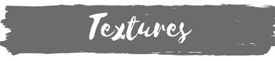 Textures