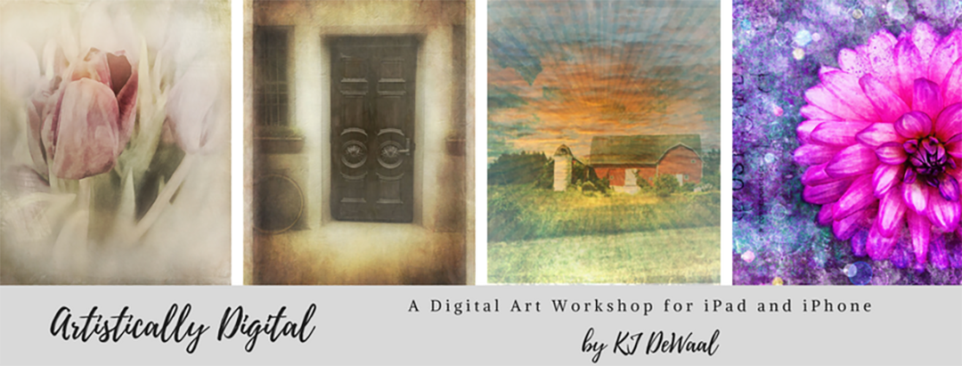 artistically-digital-workshop-image