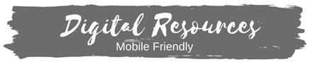 Digital Resources - Mobile Friendly
